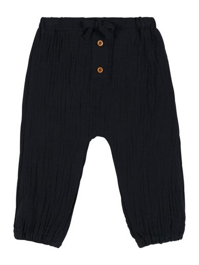 Name It Jerseyhose »FREDE« (1-tlg)