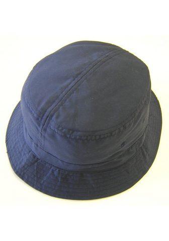 Chaplino Fischerhut su UV-Schutz
