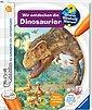 Ravensburger Buch »tiptoi® Wir entdecken die Dinosaurier«, FSC® - schützt Wald - weltweit; Made in Europe, Bild 1