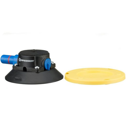 BRESSER Saugstativ »BR-PC4 Pump Cup Saugstativ belastbar bis 10 kg«