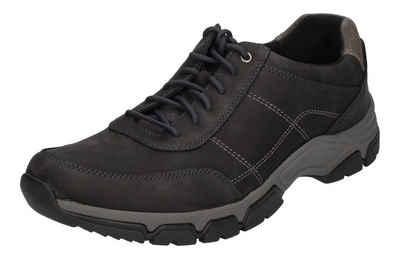 Gabor »01.10.33« Sneaker Blau