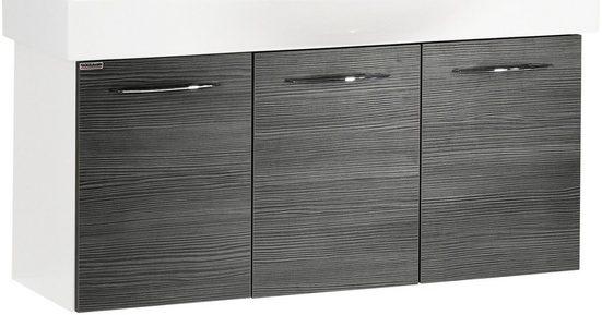 FACKELMANN Waschbeckenunterschrank »Vadea« Breite 94 cm