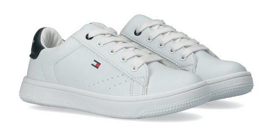 Tommy Hilfiger »Kendrick« Sneaker mit Logoverzierung