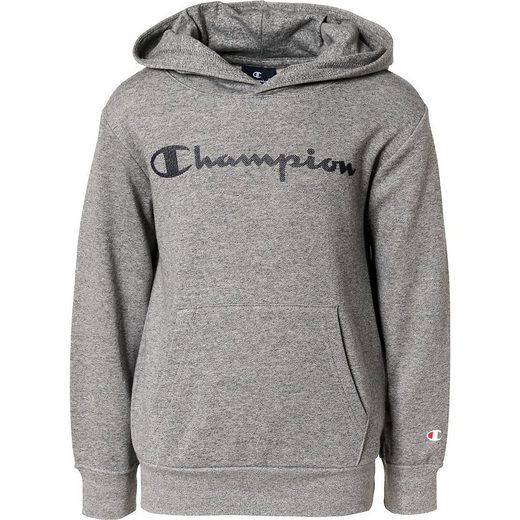 Champion Sweatshirt »Sweatshirt für Jungen«