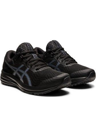 Asics »PATRIOT 12« bėgimo bateliai