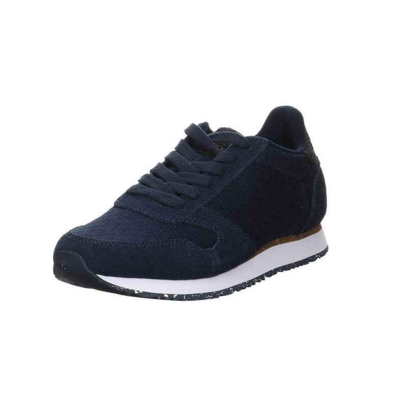 WODEN »Ydun II Sneaker Schuhe Freizeitschuhe« Sneaker