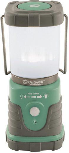 Outwell Camping-Beleuchtung »Carnelian 250 Lantern«