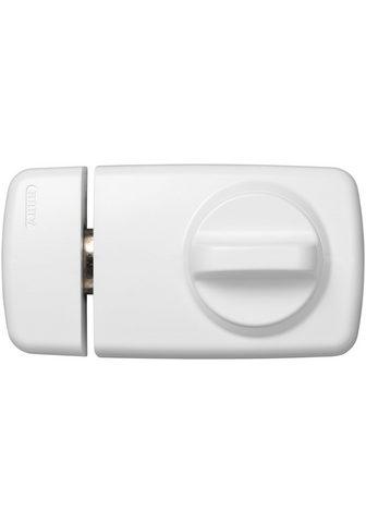 ABUS Türbandseitensicherung »Door Lock 7010...