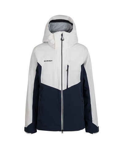 Mammut Winterjacke »Stoney HS Thermo Jacket Men«