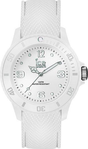ice-watch Quarzuhr »ICE sixty nine, 014577«