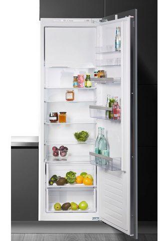 NEFF Įmontuojamas šaldytuvas N 50 KI2822FF0...