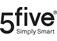 5five Simply Smart