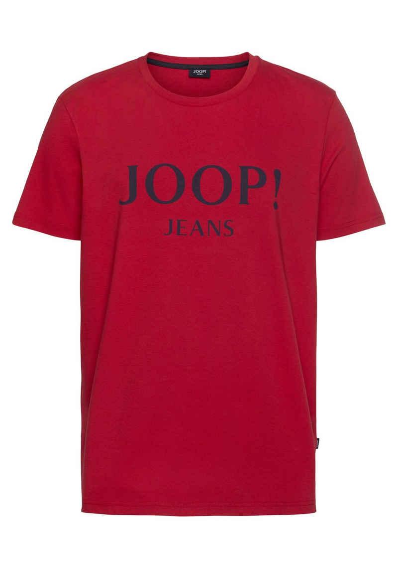 Joop Jeans T-Shirt »Alex«