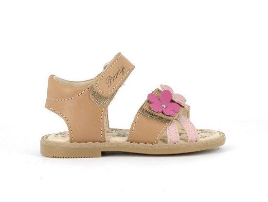 Primigi »Primigi PRI74127« Sandale