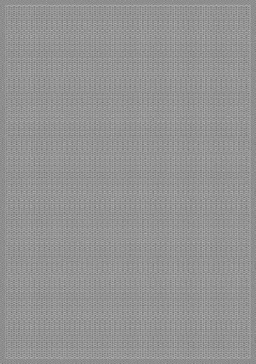 Teppich »Timberova«, my home, rechteckig, Höhe 5 mm, In- und Outdoor geeignet, Wohnzimmer