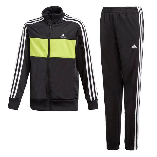 adidas Performance Trainingsanzug »TIBERIO« (Set, 2-tlg)