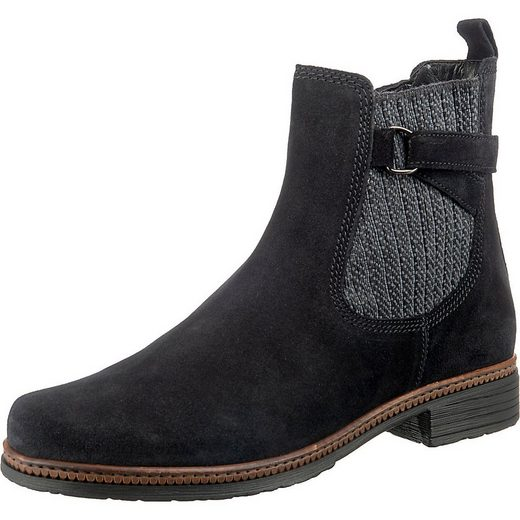 Gabor »Chelsea Boots« Chelseaboots
