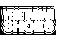 Vegetarian Shoes