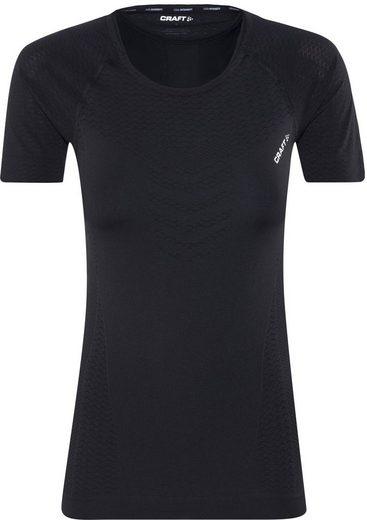 Craft Unterhemd »Cool Intensity RN«, schweißabsorbierend