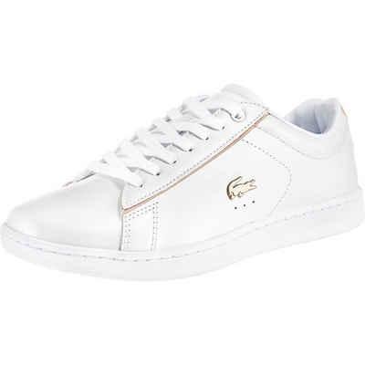 Lacoste »Carnaby Evo 118 6 Spw Sneakers Low« Sneaker