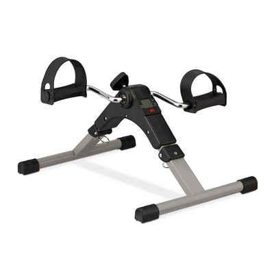relaxdays Multitrainer »Arm- und Beintrainer«