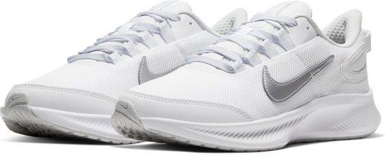 Nike »Wmns Run All Day 2« Laufschuh