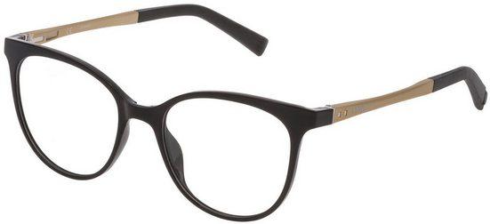 Sting Brille »VSJ671«