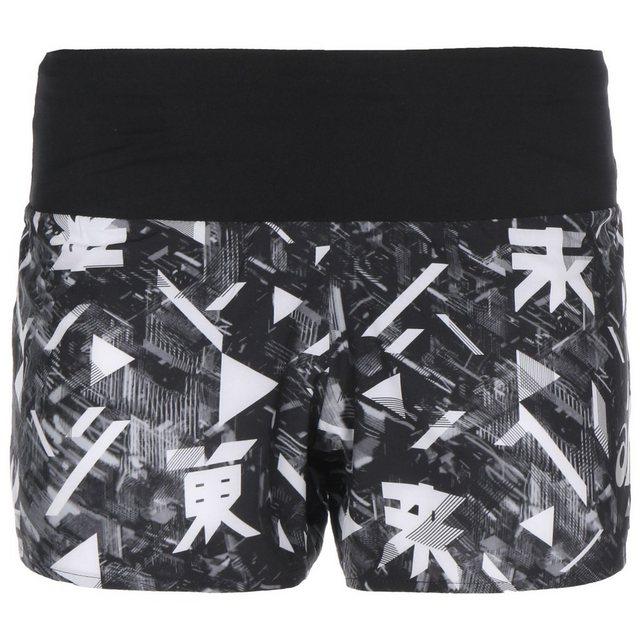 Hosen - Asics Laufshorts »Future Tokyo« ›  - Onlineshop OTTO