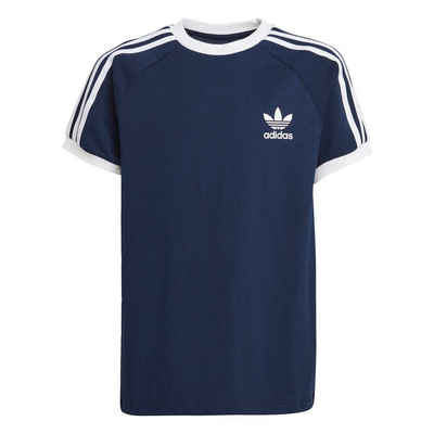 Shorts Trainingsanzug f/ür Yoga Jogging Training Schnelltrockend T-Shirt iiniim Kinder M/ädchen Jungen Sport-Set 2tlg