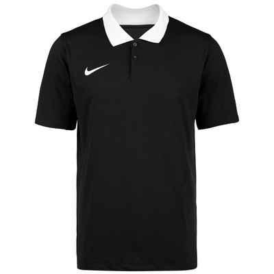 Nike Poloshirt »Park 20«