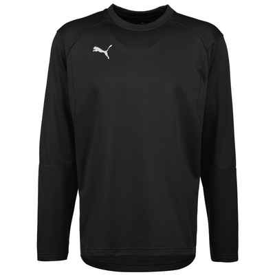 PUMA Sweatshirt »Liga«