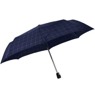 Esprit Taschenregenschirm, 97 cm