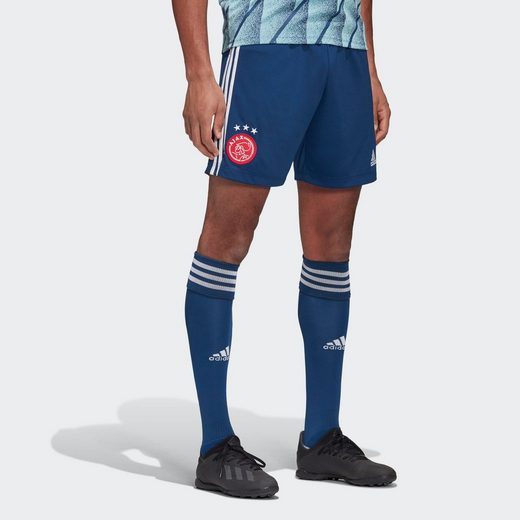 adidas Performance Shorts »Ajax Auswärtsshorts«