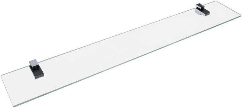 FACKELMANN Ablageelement, 80 cm