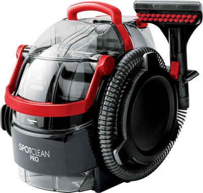 Bissell Teppichreinigungsgerät SpotClean Pro, 750 Watt, beutellos