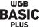 WGB BASIC PLUS