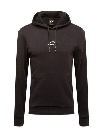 Oakley Sweatshirt »NEW BARK« (1-tlg)