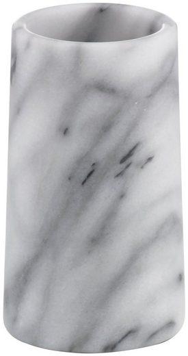 kela Zahnbürstenhalter »Varda«, (1-St), weiß