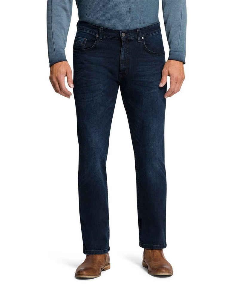Pioneer Authentic Jeans 5-Pocket-Jeans »Rando-16741-06711-6814« Megaflex