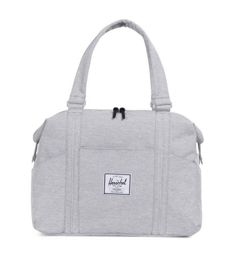 Herschel Sporttasche »Strand«