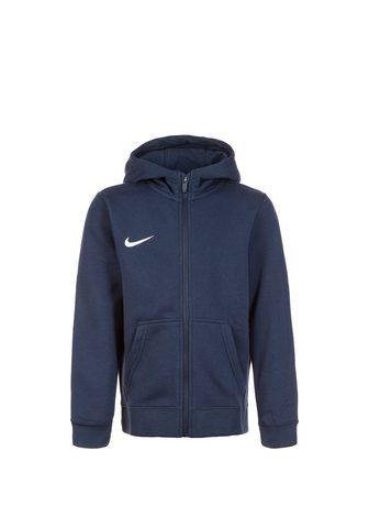 Nike Funktions-Kapuzensweatjacke »Full Zip ...