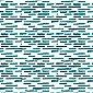 MSV Duschvorhang »Premium Loft Blue«, Bild 2