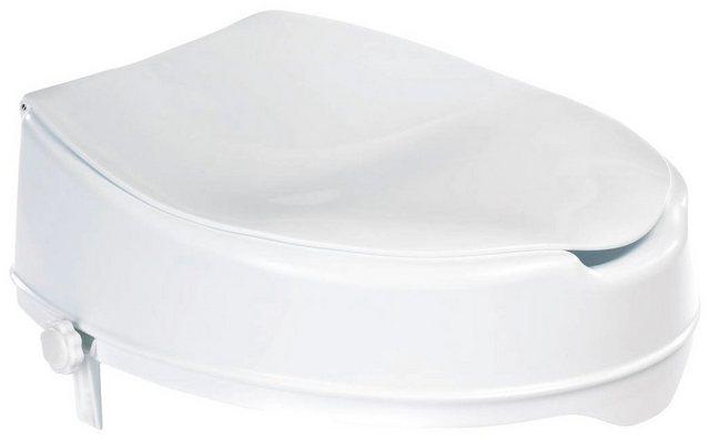 WCs und Zubehör - Ridder WC Sitz »Comfort«  - Onlineshop OTTO