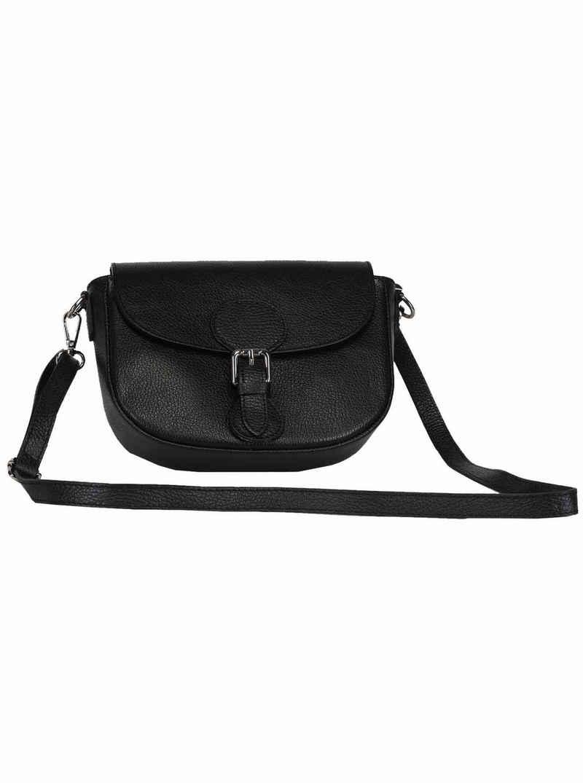 Zwillingsherz Handtasche »Ledertasche Lucy«