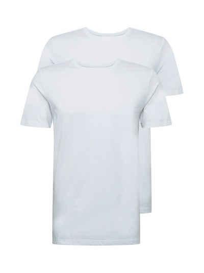 LINDBERGH T-Shirt (2-tlg)