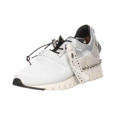 A.S.98 »Denalux Sneaker Schuhe Freizeitschuhe« Sneaker