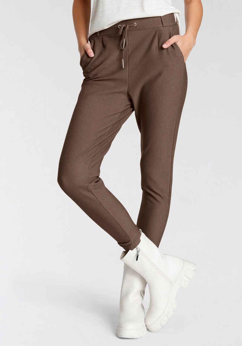 ZABAIONE Jogger Pants