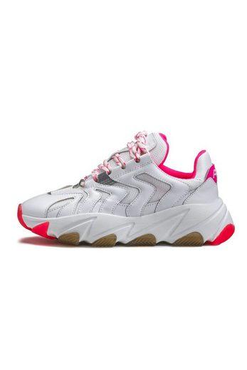 Ash »Extreme« Sneaker