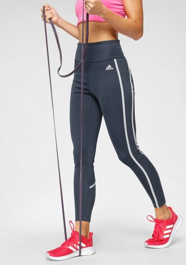 adidas Performance Trainingstights »DESIGNED TO MOVE 7/8 TIGHT«