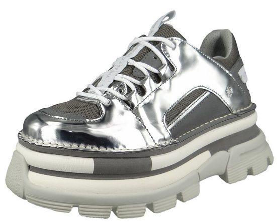 Art »1640T Mirror« Sneaker
